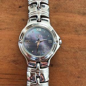 ESQ Accessories - ESQ Watch, 100553